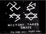 Hitler's Jews